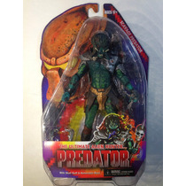 Scavage Predator - Neca Toys 2015