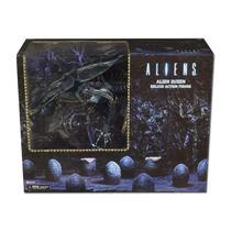 Alien Queen Ultra Deluxe 15