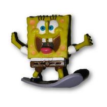 Bob Esponja Personaje De La Serie Bob Esponja