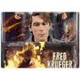 Freddy Neca Fred Krueger A Nightmare On Elm Street Pesadilla