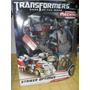 Striker Optimus Transformers Original Autobot Mechtech Dark