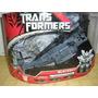 Blackout Transformers Original ! Hasbro Decepticon Autobot
