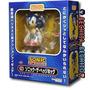 Good Smile Sonic The Hedgehog Nendoroid Action Figure