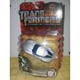 Sideswipe Transformers Original ! Hasbro Decepticon Autobot