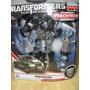 Ironhide Transformers Original ! Hasbro Decepticon Autobot