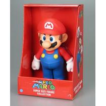 Mario Bross Y Luigi - Nintendo