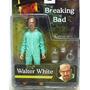Breaking Bad - Walter White - Mezcotoyz Usa