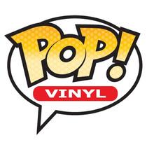 Funko Pop Originales En Stock - Varios Modelos Para Elegir