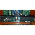 Varita Magic Wand Tam Real Cosplay Harry Potter Sirius Black