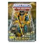 Mernan Classics Excelente ! Pop He-man Skeletor Motuc Motu
