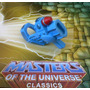 Motuc Great Unrest Weapons Pack Accesorio Cañon