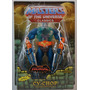 He-man Masters Of The Universe Classics Cy-chop Nuevo !!