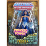 He-man Masters Of The Universe Classics Frosta Nuevo !!