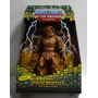 He-man Masters Of The Universe Classics Procrustus Nuevo !