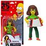 Simpsons - Neca - Weird Al - Nuevos!