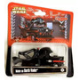 Cars - Mate/darth Vader - Disney
