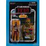 Star Wars Vintage 2012 Kithaba Skiff Guard Unico!!