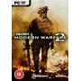 Call Of Duty Modern Warfare 2 Pc Voces En Español