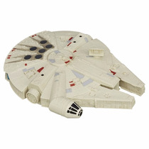 Star Wars Millenium Falcon B3075