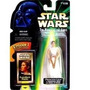 Star Wars Power Of The Force Princess Leia Ceremonial Nuevo!