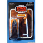 Star Wars - The Vintage Collection - Barriss Offee - Vc51