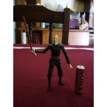 Figura Star Wars Conde Dooku
