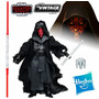Star Wars The Vintage Collection 2012 - Darth Maul