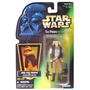 Rebel Fleet Trooper - Power Of The Force