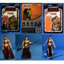 Star Wars Leia Slave Tvc Swargento!!