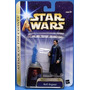 Bail Organa Alderaan Senator - Attack Of The Clones