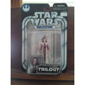 Star Wars Princess Leia Trilogy Collection...ds Collections