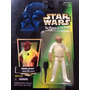 Admiral Ackbar With Comlink Wrist Blaster-power Of The Force