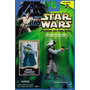 Rebel Trooper Tantive Iv Defender - Power Of The Jedi