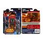 Star Wars Saga Legends - Super Battle Droid - Hasbro