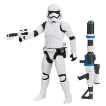 Star Wars 7 Stormtrooper - Nuevo