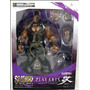 Play Arts Kai Akuma Street Fighter Iv Vol.2