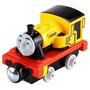Thomas & Friends Locomotora Duncan Take N Play Fisher Price