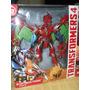 Super Dragon Nuevo Excelente! Transformers 4 Autobot Optimus