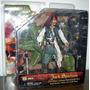 Neca Pirates Dead Man´s Chest S2 Jack Sparrow - Swtoys