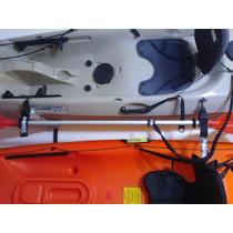 Kit Accesorios Para Kayak