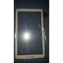 Touch Para Tablet Philco Tp10a1i