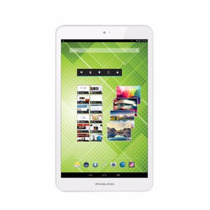Tablet Philco Tp8a1i - 8 - Outlet