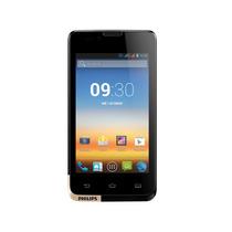 Teléfono Celular Libre Philips W3620 4 Dual Core 4gb 5mpx
