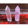 Puntas De Cuarzo, Cristales Energéticos