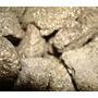 Piedra Pirita En Trozos X 100 Grs