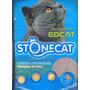 Stone Cat X 20 Kg Envio S/cargo Lanus-avellaneda Stonecat