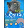 Envio Sin Cargo En Caba !!!! Stonecat X 20 Kg