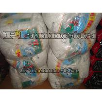 Piedras Sanitarias X 20 Kg La Mejor Piedra Del Mercado ¡¡¡¡¡