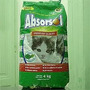 Piedras Sanitarias Absorsol X 24 Kg (6u X 4kg)