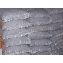 Piedras Sanitarias X 20 Kg $ 140 Envios Cap Fed Sin Cargo